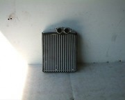 SAAB 9-3 03-07 HEATER CORE INTERNAL RADIATOR MATRIX
